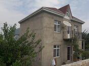 4-комн. дом / вилла - пос. Забрат - 145 м²