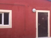 3-комн. дом / вилла - пос. Ахмедлы - 72 м²
