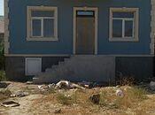 3-комн. дом / вилла - пос. Рамана - 75 м²