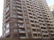 2-комн. новостройка - м. Шах Исмаил Хатаи - 118 м²