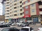Obyekt - Həzi Aslanov m. - 150 m²