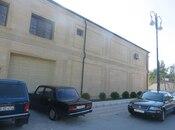 Obyekt - Badamdar q. - 400 m²