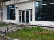 1 otaqlı ofis - Nərimanov r. - 45 m²