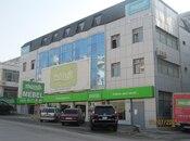 3 otaqlı ofis - Xətai r. - 100 m²