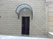 3-комн. дом / вилла - м. Ичери Шехер - 99 м²
