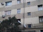 4-комн. вторичка - пос. Бадамдар - 100 м²