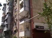 4-комн. вторичка - м. Шах Исмаил Хатаи - 107 м²