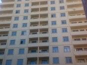 2-комн. новостройка - Хырдалан - 55 м²