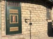 2-комн. дом / вилла - пос. Бинагади - 100 м²