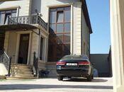 5 otaqlı ev / villa - Badamdar q. - 230 m²
