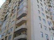 3-комн. новостройка - м. Нефтчиляр - 131 м²
