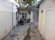 3-комн. дом / вилла - пос. Бинагади - 80 м²