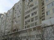 2-комн. вторичка - Сабаильский р. - 85 м²