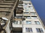 3-комн. вторичка - Насиминский  р. - 120 м²