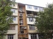 5-комн. вторичка - м. Ази Асланова - 108 м²