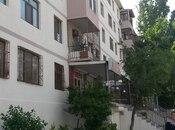 2 otaqlı köhnə tikili - 20 Yanvar m. - 46 m²
