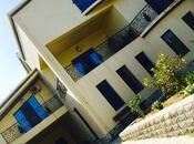 8-комн. дом / вилла - пос. Нардаран - 25 м²