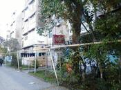 3 otaqlı köhnə tikili - 8-ci kilometr q. - 65 m²