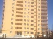2-комн. новостройка - Хырдалан - 92 м²