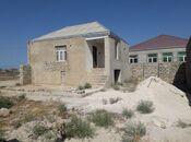 Bağ - Binə q. - 80 m²