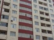 3-комн. новостройка - Бинагадинский р. - 125 м²