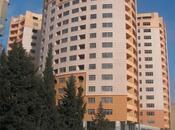 2 otaqlı yeni tikili - Yasamal r. - 60 m²