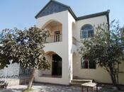 5-комн. дом / вилла - пос. Бинагади - 140 м²