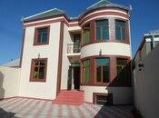 5-комн. дом / вилла - пос. Бинагади - 170 м²