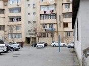4-комн. вторичка - м. Шах Исмаил Хатаи - 85 м²