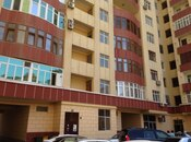 2-комн. новостройка - пос. Ени Ясамал - 80 м²