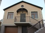 4-комн. дом / вилла - пос. Бадамдар - 154 м²