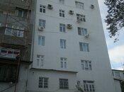 2-комн. вторичка - пос. Ени Ясамал - 50 м²
