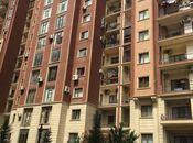 4-комн. новостройка - м. Гянджлик - 188 м²