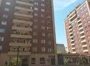 5-комн. новостройка - м. Джафар Джаббарлы - 270 м²