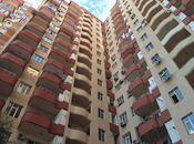 4-комн. новостройка - м. Шах Исмаил Хатаи - 133 м²