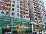 5-комн. новостройка - Насиминский  р. - 232 м²
