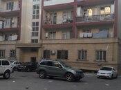 2-комн. новостройка - Хырдалан - 74 м²