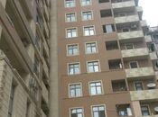 2-комн. новостройка - Ясамальский р. - 83 м²