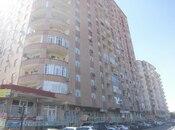 3-комн. новостройка - м. Эльмляр Академиясы - 117 м²