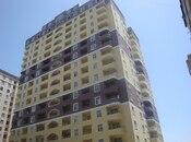 2-комн. новостройка - пос. 9-й мкр - 82 м²