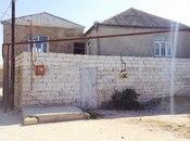 4-комн. дом / вилла - пос. Рамана - 110 м²