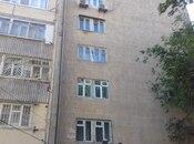 3 otaqlı köhnə tikili - 20 Yanvar m. - 75 m²