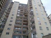 3-комн. новостройка - м. Низами - 78 м²