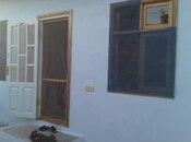 7-комн. дом / вилла - пос. М. Расулзаде - 220 м²