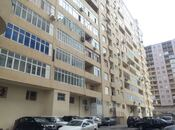 2 otaqlı yeni tikili - Badamdar q. - 93 m²
