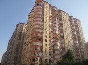 3-комн. новостройка - пос. Ени Ясамал - 119 м²
