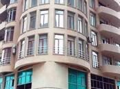 4-комн. новостройка - м. Шах Исмаил Хатаи - 191 м²