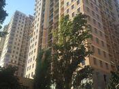 4-комн. новостройка - м. Эльмляр Академиясы - 250 м²
