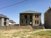 6-комн. дом / вилла - пос. Масазыр - 380 м²