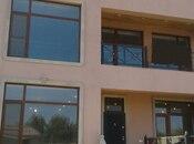 5-комн. дом / вилла - пос. Мехтиабад - 220 м²